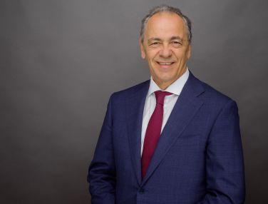 Helmut Christmann