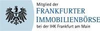 Frankfurter Immobilienbörse
