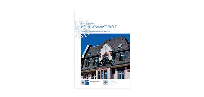 Wohnungsmarktbericht 2017/2018