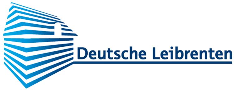 Deutsche Leibrente