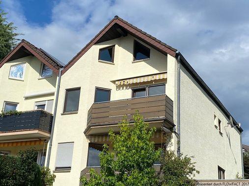 Jetzt neu: Haus zum Kauf in Kelkheim