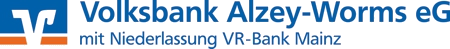Volksbank Alzey Worms eG
